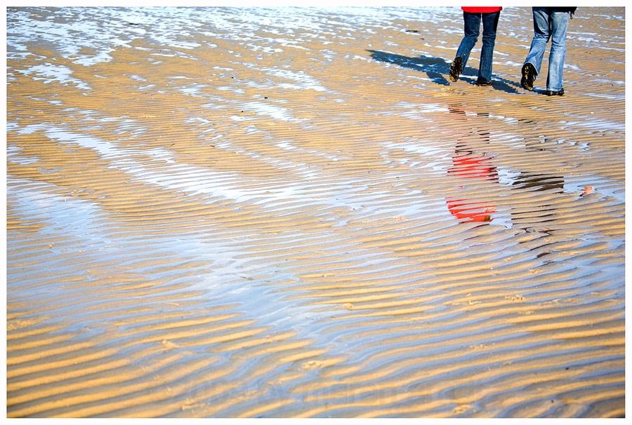 Weltnaturerbe Wattenmeer .....