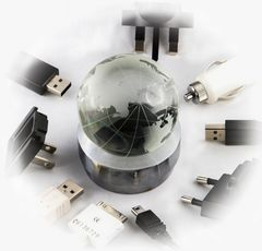 Weltweite Verbindungen....#1669##