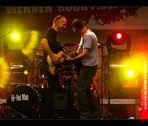 ~ Wenden Rockt 2011 ... Hi-Hat Man -II- ~