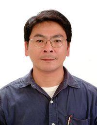 WenKai Chen