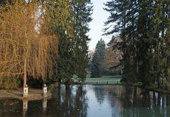 Wenkenhof 2