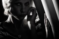 .., wenn das Herz im dunkeln ..