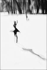 Wenn dein Tanzparter deine Seele ist  (#2)