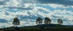 Wenn die Natur auf der Autobahn an einem vorbeisaust...#1.610##