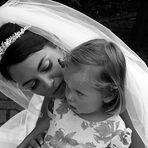 Wenn du groß bist, darfst du auch Prinzessin sein...
