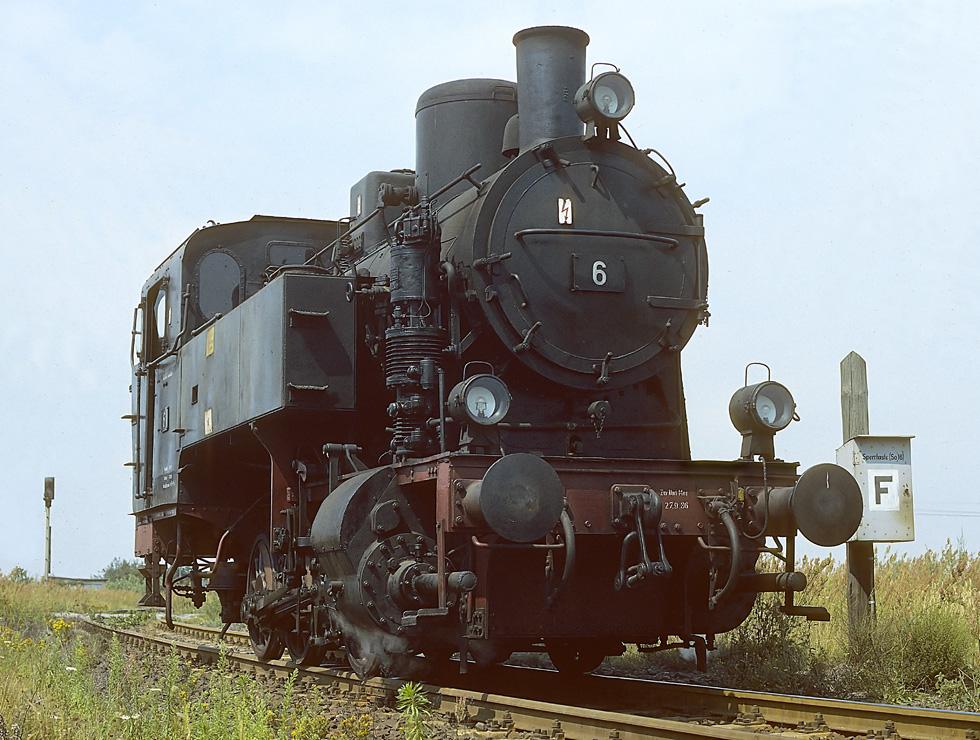 https://img.fotocommunity.com/wenn-einer-eine-lokomotive-sucht-rodleben-schluss-ffd7270d-4d93-49ea-9dfe-8b0f8b058115.jpg?width=1000