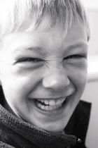 Wenn Kinder lachen