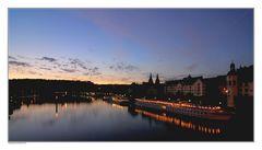 Wenn Koblenz erwacht 2