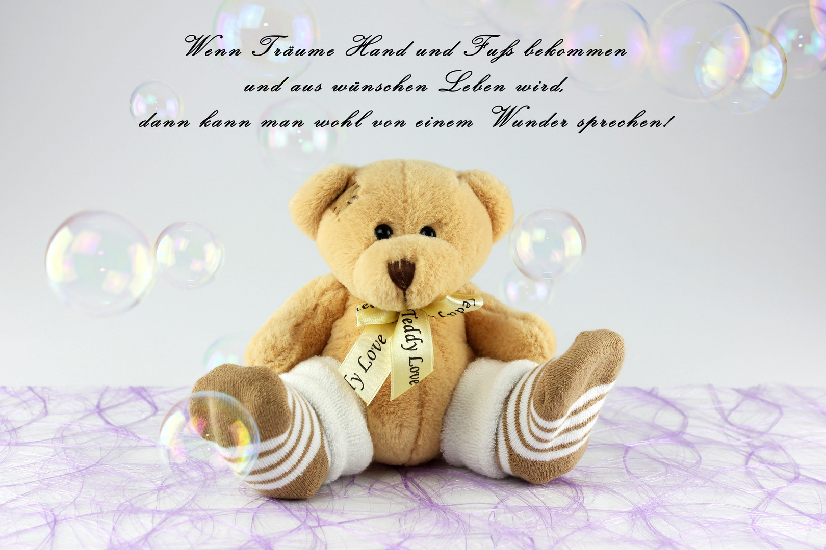 The last water hole in the west: the Colorado Big Thompson Project and the Northern Colorado Water Conservancy