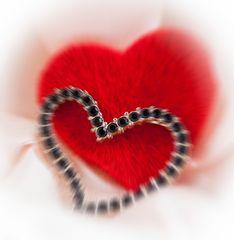 Wenn unsere Herzen verschmelzen !....#1.609##