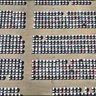 Wer braucht denn noch Autos?