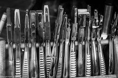 Wer braucht denn solches Werkzeug ??? Was meinst Du??  ...........#21.2792#42/50