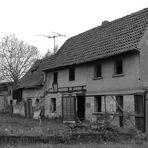Wer erinnert sich noch an Heuersdorf ?