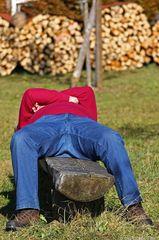Wer so den November erlebt braucht sich über November-Blues keine Gedanken machen.(1248)