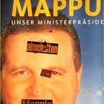 WER WAR MAPPUS ? Maerz11
