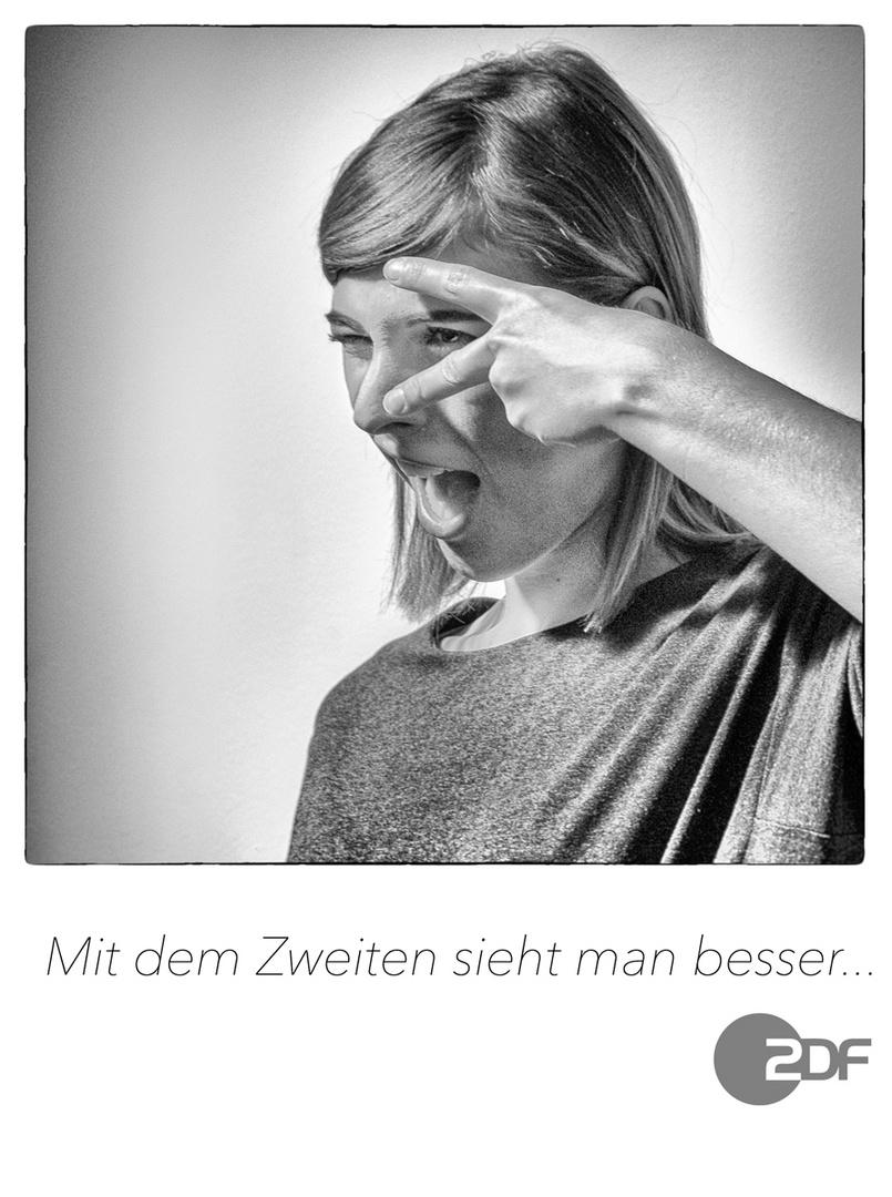 /// Werb.ung ///