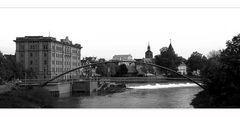 Werderbrücke