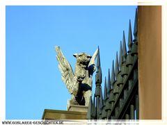 Werderhof Goslar