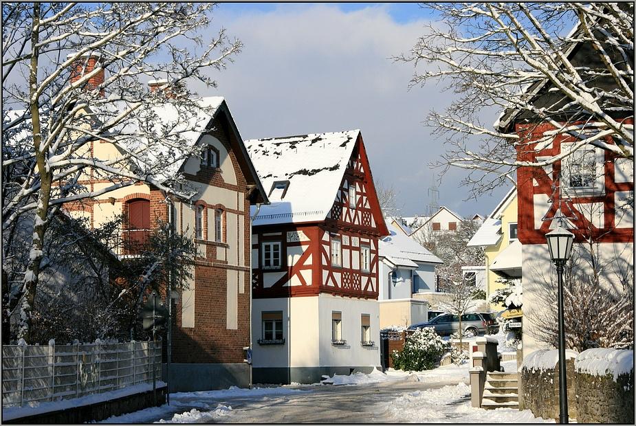 Werdorf
