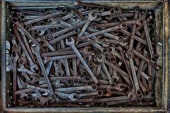 Werkzeugkiste
