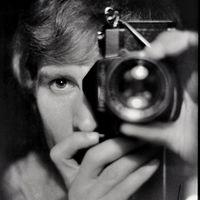 Werner Bachmann