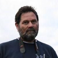 Werner Bamberger