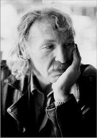 Werner Gilliam