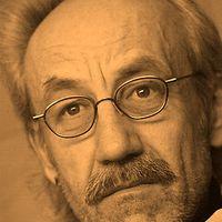 Werner Gmünder