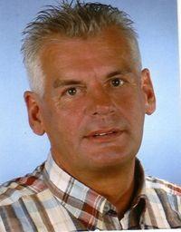 Werner Goger