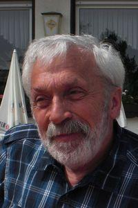 Werner Haverkamp