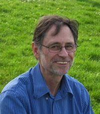 Werner Heilmann