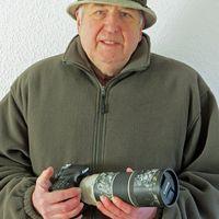 Werner Homrighausen