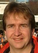 Werner Jacobs