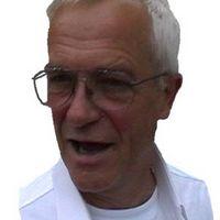 Werner Kogel