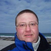 Werner Lachnitt
