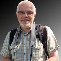 Werner Leweke