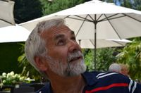 Werner Licht