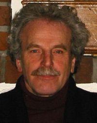 Werner MARX