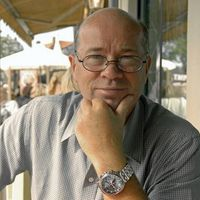 Werner Pa.