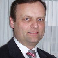 Werner Proksch
