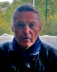 Werner Riedl