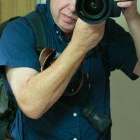 Werner Rustler Photography