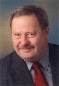 Werner Schachtner