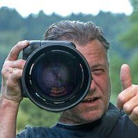 Werner Schmäing