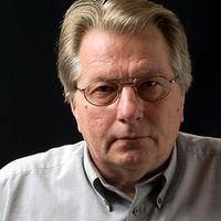 Werner Schnietz