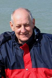 Werner Schröpel