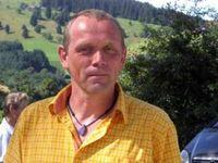 Werner Siminski