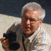 Werner Sokoll