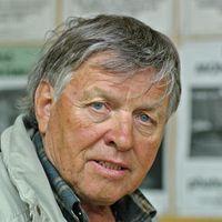 Werner Spichty