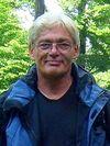 Werner Tuxhorn